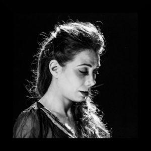 Roberta Pasquinucci - Attrice